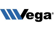 Vega Makina San. ve Tic. A.Ş.